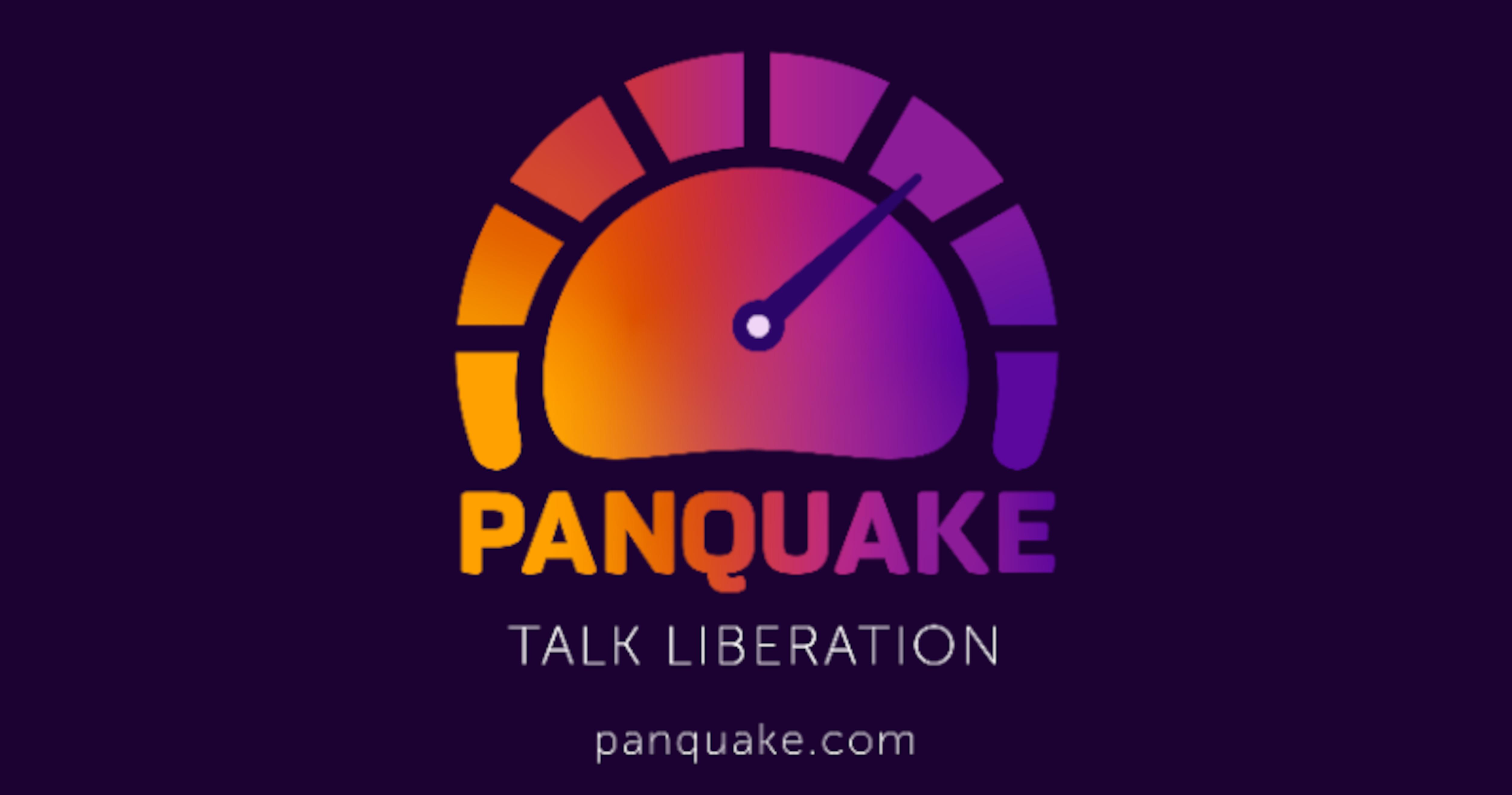 www.panquake.com